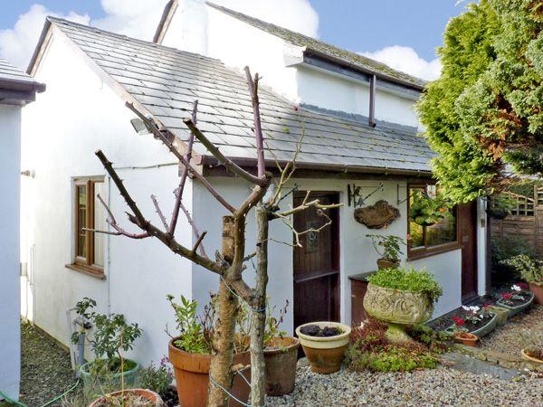 3 bedroom Cottage for rent in Launceston