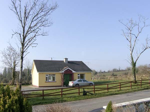 holiday let Carrick-on-shannon, County Leitrim Cloon Fad