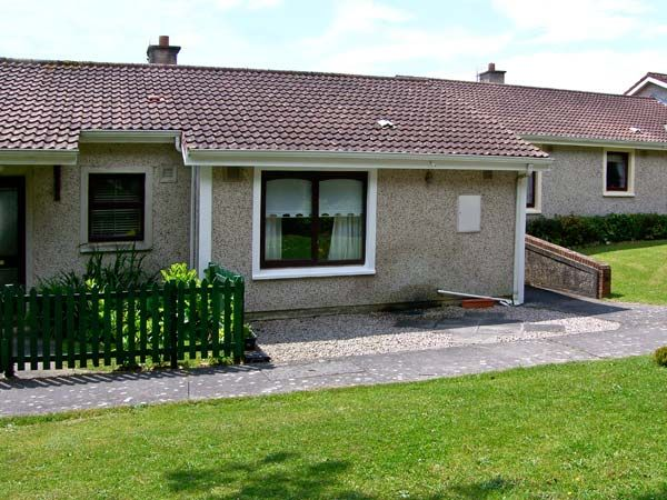holiday let Tramore, County Waterford No 16 Lakelands