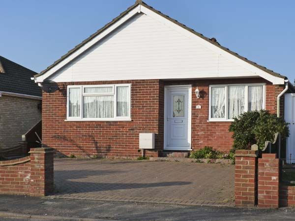 3 bedroom Cottage for rent in Clacton on Sea