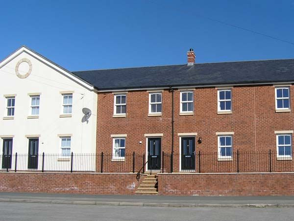 3 bedroom Cottage for rent in Silloth