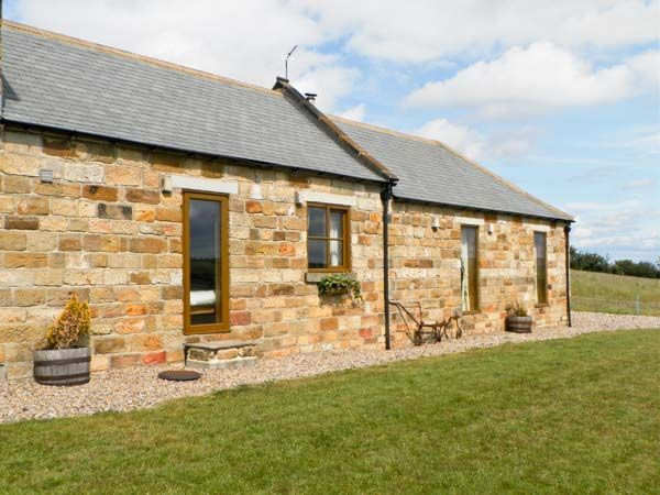 Photo of Longstone Cottage ( Ref 6083 ) Holiday accommodation in Ugthorpe near Whitby North Yorkshire