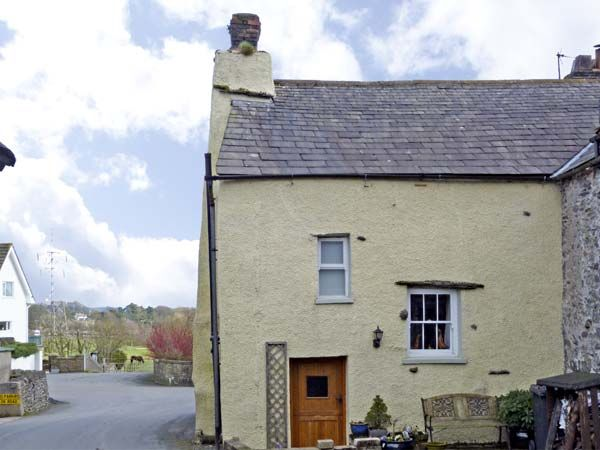 2 bedroom Cottage for rent in Pennington, Ulverston