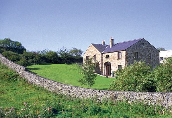 Willow Cottage ( Ref 652 ) Holiday Accommodation near Giggleswick North Yorkshire