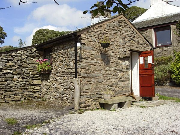 1 bedroom Cottage for rent in Staveley