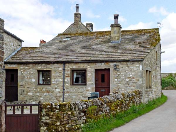 1 bedroom Cottage for rent in Kettlewell