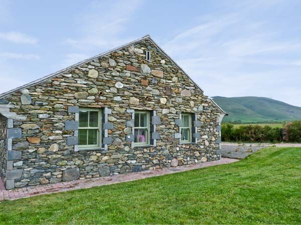 Standing Stones Cottage Beach Cottage Kirksanton Cumbria amp The Lake District Ref 8041