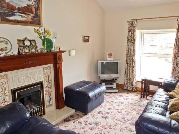 1 bedroom Cottage for rent in Hawes