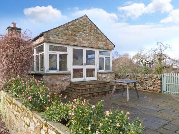 Photo of Capple Bank Farm Cottage ( Ref 903568 ) West Witton holiday cottage near Leyburn Yorkshire Dales area