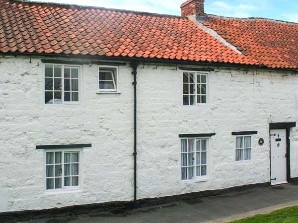 Photo of Keep Cottage ( Ref 904784 ) Pickering holiday cottage - Ryedale self catering accommodation in North Yorkshire