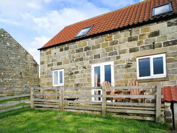 Photo of The Piggery ( Ref 911810 ) Rent holiday home in Farndale near Hutton le Hole - Accommodation in North York Moors area