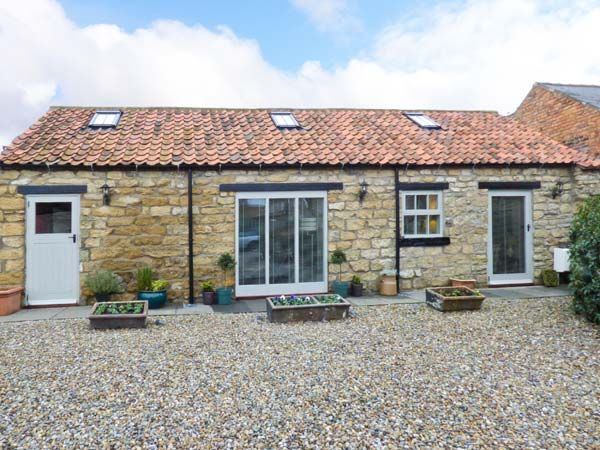 Photo of Cow Byre Cottage ( Ref 911892 ) Snainton holiday cottage near Scarborough North Yorks