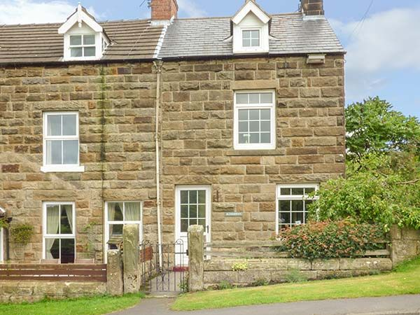 Photo of Blinkbonny Cottage ( Ref 914847 ) Self catering in Glaisdale North York Moors area