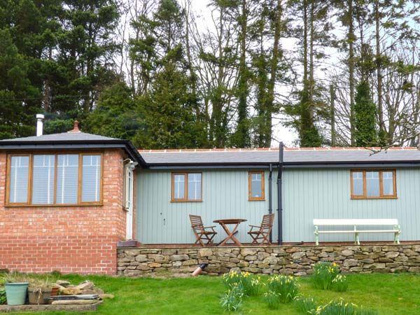 Photo of Bee Garth ( Ref 915326 ) Castleton holiday cottage near Whitby sleeps 2 - North York Moors area