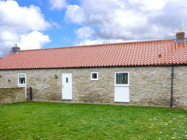 Thornton le Dale holiday cottage - Keepers Cottage ( Ref 915764 ) at High Grundon Cottages - Rent self catering accommodation near Thornton Dale North Yorkshire