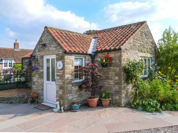Pegs Cottage ( Ref 917006 ) Pockley Holiday cottage near Helmsley - Self catering accommodation in North York Moors National Park