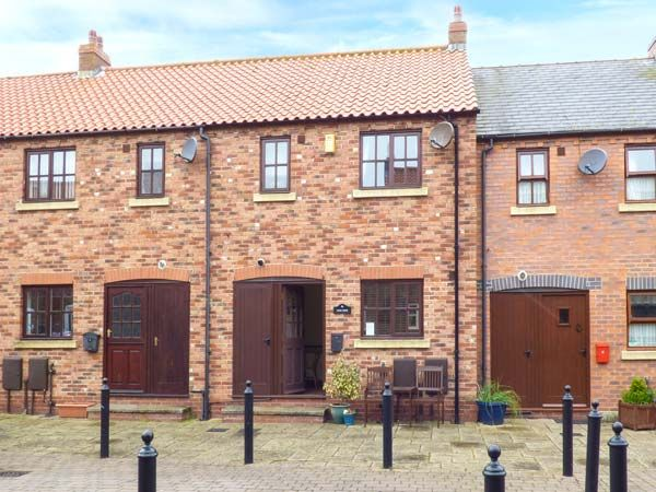 Little Venice Cottage ( Ref 920035 ) Whitby holiday cottage sleeps 5