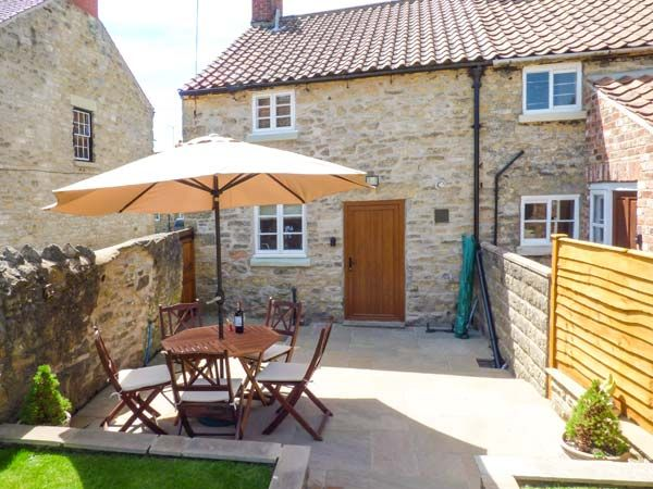 Photo of Lockton Cottage ( Ref 920887 ) Pickering holiday cottage - Self catering accommodation in Ryedale North Yorkshire
