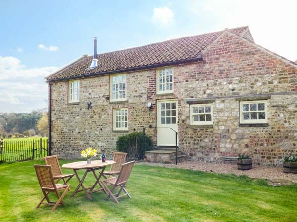 Westwick Edge Cottage ( Ref 921446 ) Bishop Monkton sleeps 2 - Rent holiday home near Ripon North Yorkshire