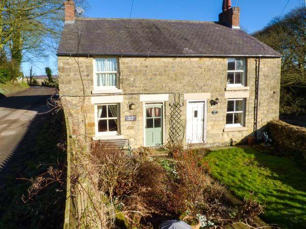 Photo of 1 Moor View Cottage Lockton ( Ref 922113 ) Holiday home in Lockton near Pickering