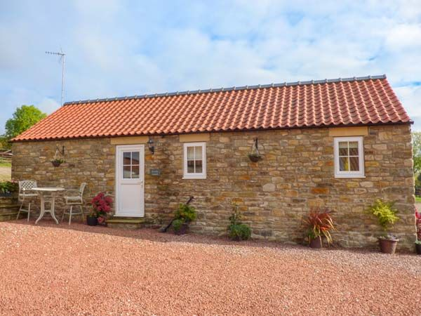 Photo of Ericas eaven ( Ref 929845 ) Holiday cottage in Farndale sleeps 3 guests - Harlandbeck Farm Cottages near Hutton le Hole