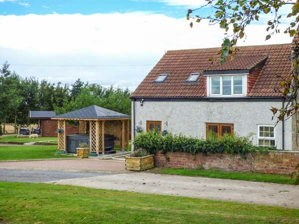 The Barn near Northallerton ( Ref 933238 ) Holiday cottage near Bedale North Yorkshire