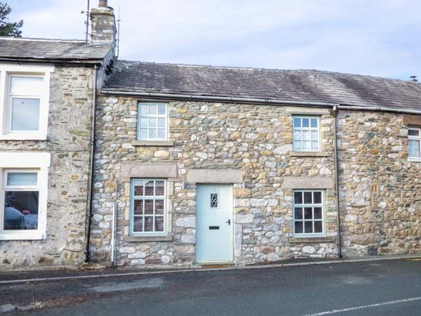 3 Bank End ( Ref 933458 ) Ingleton holiday cottage in Yorkshire Dales