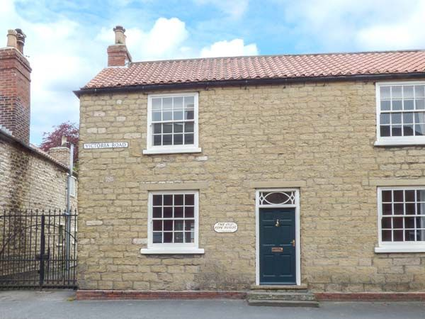 Old Pipe House ( Ref 938055 ) Holiday cottage in Malton sleeps 4 - Ryedale self catering accommodation