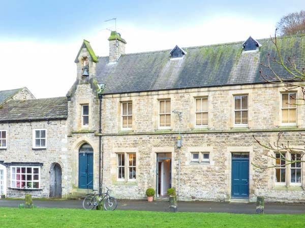 The Old Sunday School ( Ref 949674 ) Richmond holiday home - Self catering in Richmond North Yorkshire