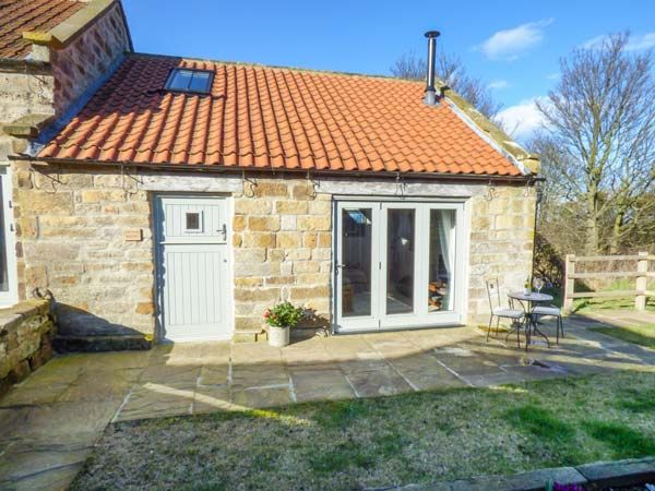 Photo of Cottage anton ( Ref 950900 ) Holiday cottage in Ravenscar near Robin Hoods Bay sleeps 2