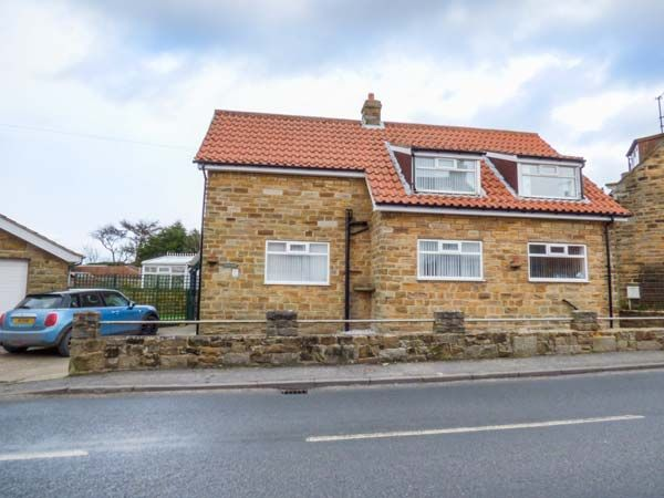 Avon Croft Cottage ( Ref 951692 ) Hawsker holiday cottage - Self catering accommodation near Robin Hoods Bay