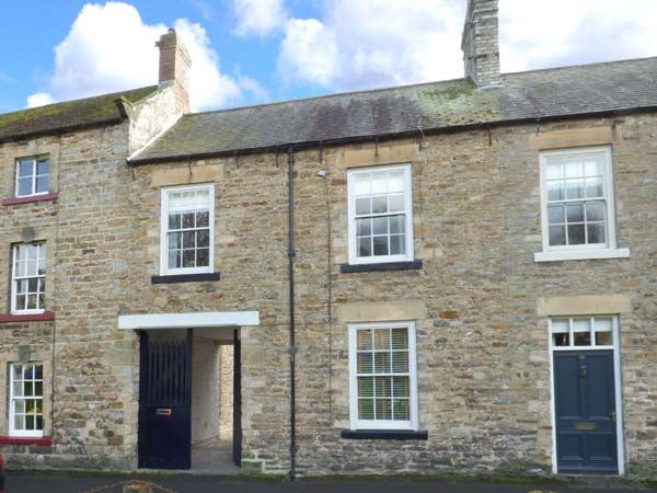 19 The Green ( Ref 954397 ) Richmond holiday home - Self catering in Richmond North Yorkshire