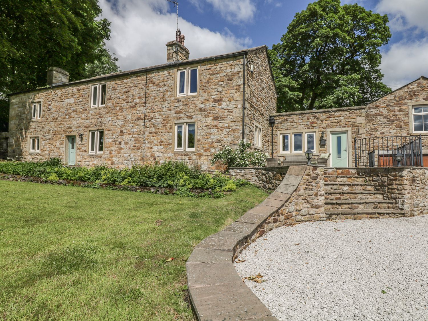 tosside holiday cottages self catering accommodation in tosside rh gonorthyorkshire co uk