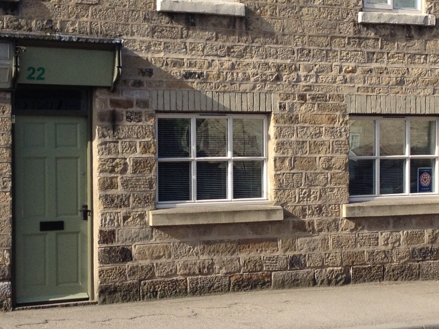Photo of 22 Hungate ( Ref 957902 ) Pickering holiday cottage sleeps 4 - Self catering accommodation in Ryedale North Yorkshire