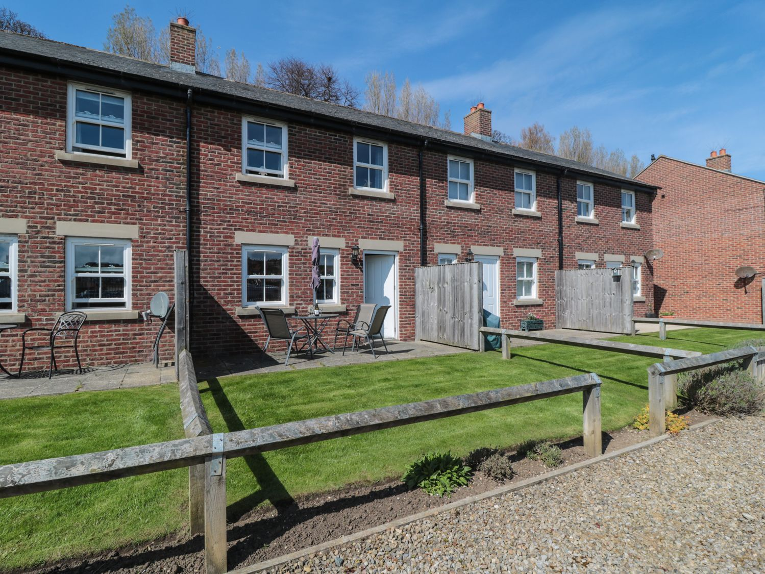 Hudson Cottage ( Ref 979688 ) Self catering accommodation in Whitby North Yorkshire