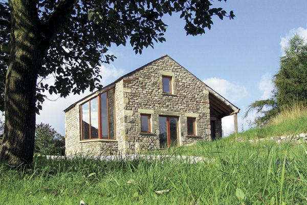 Willow Cottage ( Ref 993 ) Self catering accommodation near Giggleswick North Yorkshire